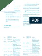 english notes.docx