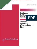 AWS D1.1-D1.1M - 2010 - PORTUGUES.pdf