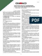 Series_G2R 160-200-280-315-400.pdf