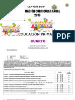 PROGRAMACIO-2018 CORREGIDO.doc