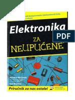 Elektronika za neupucene.pdf