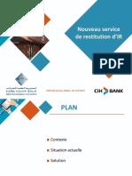 Restitution+IR_DGI_4+PDF