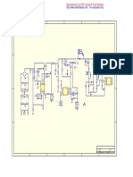 PFC-6562