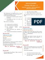 278481309-Solucionario-Uni-2015-ll