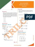 300531356 UNI 2016 I Matematica Solucionario