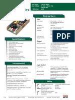 LPQ150 serie power -datasheetz.pdf