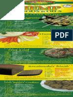 hemp-recipes.pdf