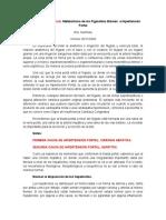 1er P Clase Nº 2 Metabolismo de los Pigmentos Biliares e Hipertensión Portal.doc