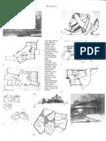 Roig, Manuel Garda_La Casa Organica - Natura e Funzione Nell'Opera Di Hugo Haring
