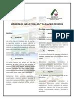 Minerales Industriales y Sus Aplicaciones d Copia