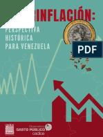 Hiperinflación-en-Venezuela-una-perspectiva-historica.pdf