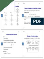 lec03_11.pdf