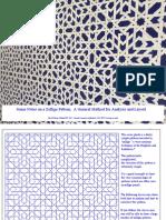 8 Pt Zellig Discussion Binder 171217.pdf