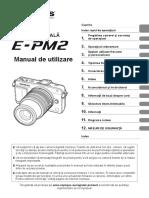E-PM2_MANUAL_RO.pdf