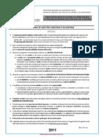 prova_conselho_tutelar_2011.pdf
