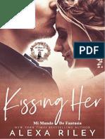 Kissing Her.pdf
