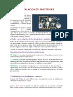 instalaciones sanitarias_2.docx