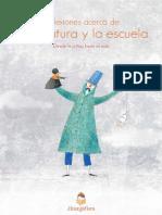 Actas-XVIII-Jornadas-La-Literatura-y-la-Escuela.pdf