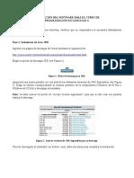 Instalacion Software Curso C (1)