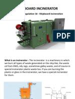 incinerator-
