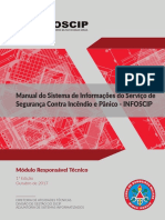 1 Manual_INFOSCIP_-Modulo_Responsavel_Tecnico_1.1.pdf
