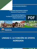 UNIDADES 3, 4 y 5.pdf