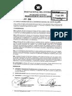 4414-cu-2018.pdf