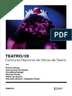 19º Concurso Nacional de Obras de Teatro FINAL.pdf