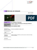 523229_Tcnicoa-Especialista-em-Automao-Robtica-e-Controlo-Industrial_ReferencialEFA.pdf