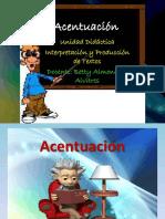 Acentuación Para Clases (2)