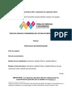feciem_protocolodeinvestigaciondelproyecto_formatob1