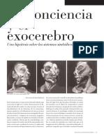 Bartra la conciencia y el exocerebro.pdf