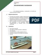 VELOCIDAD_INSTANTANEA_Y_ACELERACION.docx