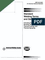 AWS A3.0.pdf