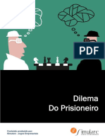 1554731926ebook Dilema Do Prisioneiro