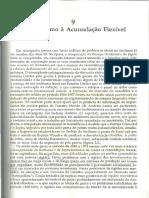 updated_Harvey A Condição pós-moderna caps 8 e 9-compressed.pdf