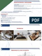 Guía Pro Elaboración de Informes o Reporte de Física