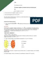 dominio e imagem 2832011122345.doc
