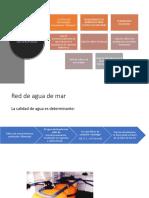 GASTEROPODOS_maricultura