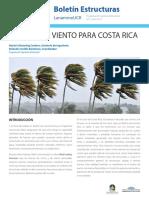 Vientos.pdf