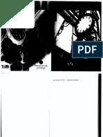 Casovnicar i sacasnici.pdf