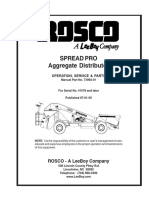 Rosco_ChipSpreader_SpreadPro.pdf