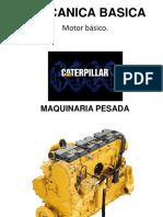 curso-mecanica-basica-motor-combustion-interna-maquinaria-caterpillar-convertido.pptx