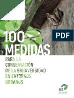 cienmedidas.pdf