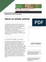Dialnet-RepresentacionesImaginariasDelConsejoDeIndiasYDeLa-4631216