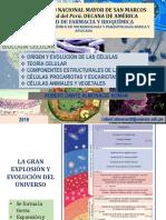 biologia 1.pdf