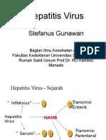 hepatitis virus UNCEN.ppt