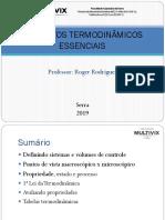 2019221_183536_Aula+1+-+Conceitos+fundamentais.pdf