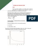 TEORIA DE PRODUCCIÓN producto medio.docx