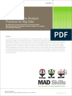 GP-Practices for big data -mad-skills.pdf